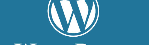 Curso WordPress desde cero Video 2: ¿Qué es WordPress?