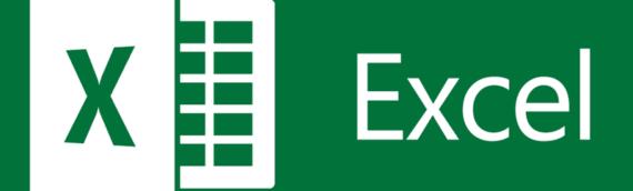 Curso Excel 2010 Básico. Video 1.Introducción