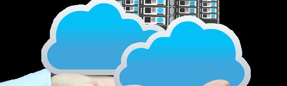 Como cambiar de hosting de forma fácil