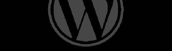 Curso Paginas Web WordPress